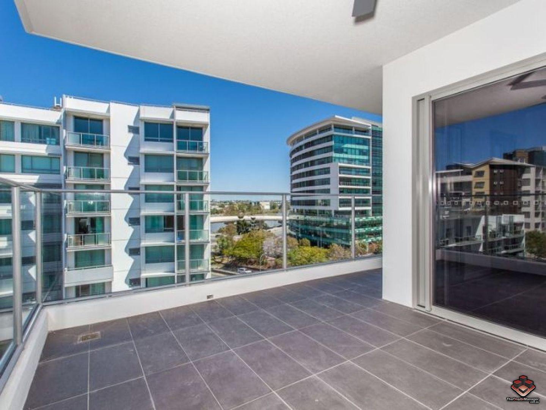 ID:3908128/482 Upper Roma Street, Brisbane City QLD 4000, Image 0