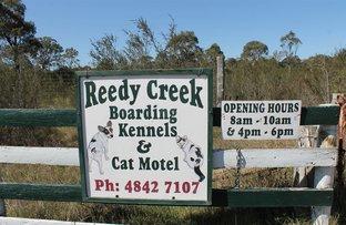 Picture of 8324 Kings Highway, Braidwood NSW 2622