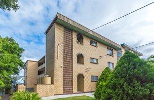 Picture of 4/9 Lomond Terrace, East Brisbane QLD 4169