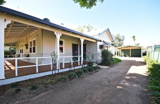 Picture of 153 THIRD AVENUE, Narromine NSW 2821