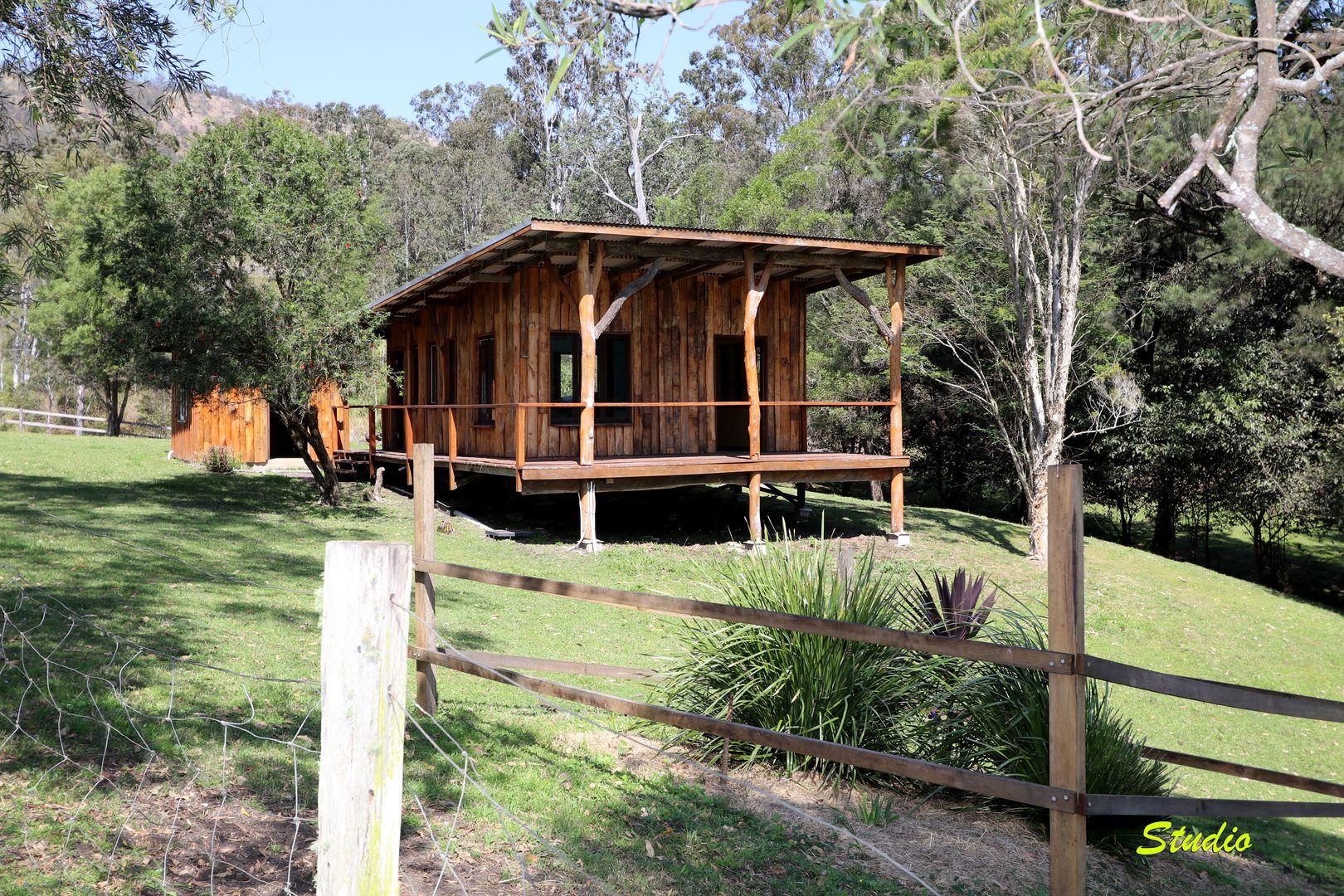 129 Simes Road, Gradys Creek NSW 2474, Image 2