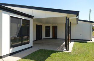 Picture of 48 Bayside Road, Cooloola Cove QLD 4580