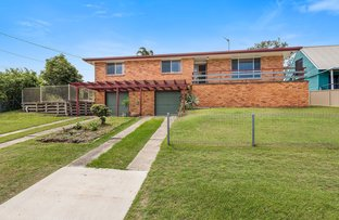 65 Ford St, Red Rock NSW 2456
