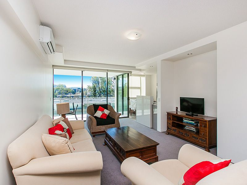 39/35 Buchanan Street, West End QLD 4101, Image 0