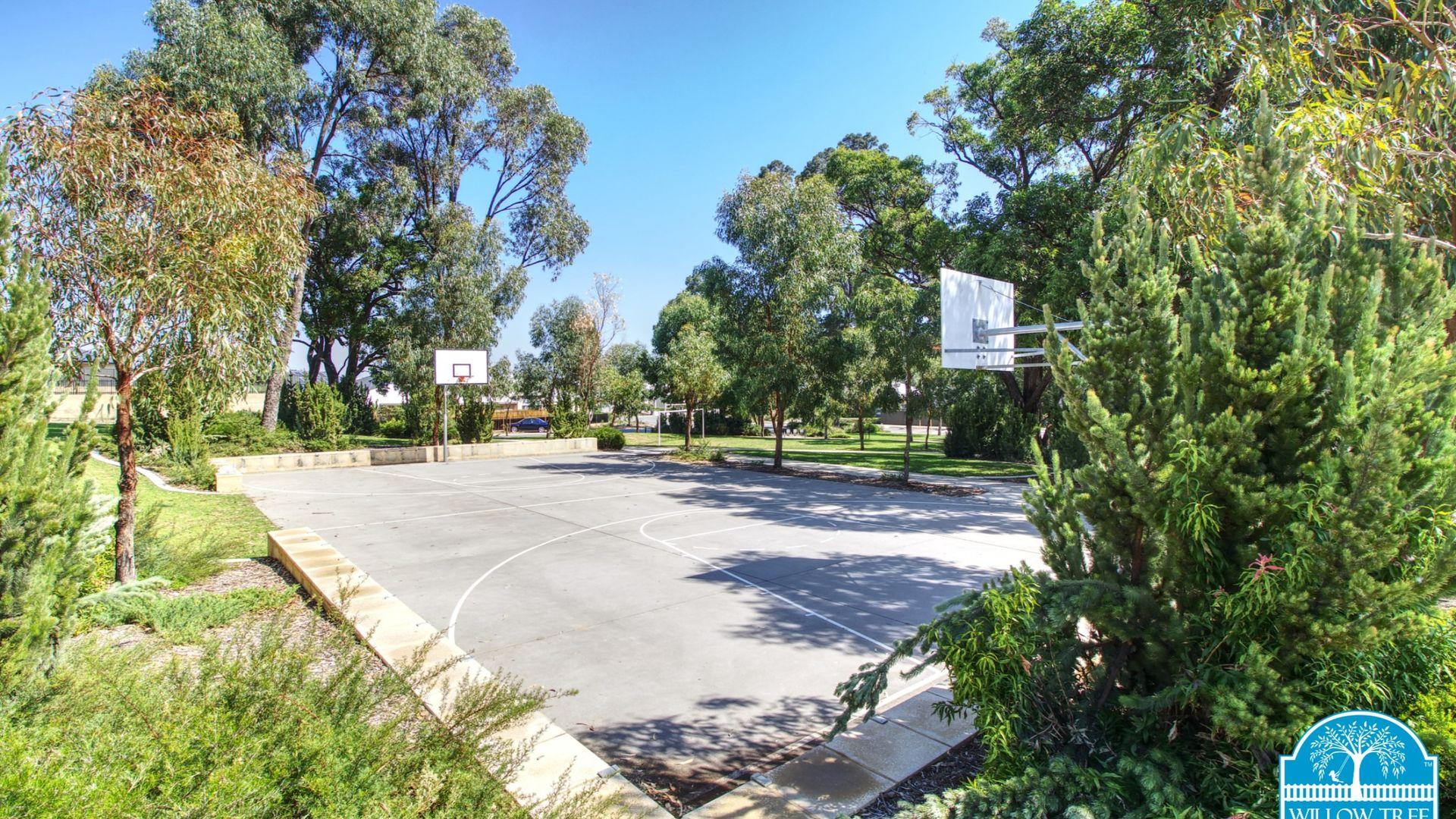 1 Acropolis Road, Baldivis WA 6171, Image 2