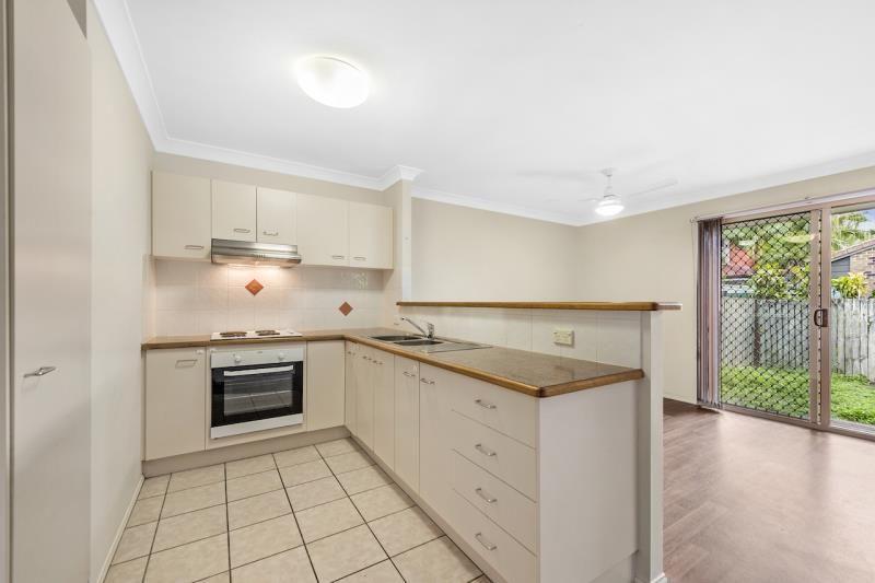 3/12 Bermingham Street, Alderley QLD 4051, Image 1