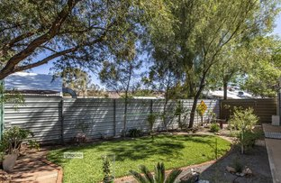 Picture of 5/3 Grant Road, Larapinta NT 0875