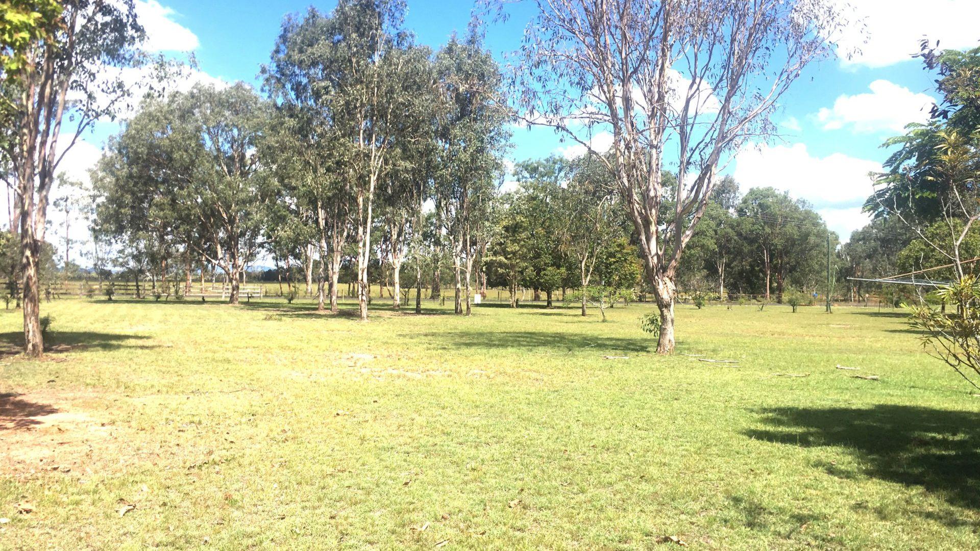 1 Waratah Drive, Morton Vale QLD 4343, Image 2