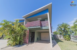 Picture of 1/2 Whistler Way, Mount Pleasant QLD 4740