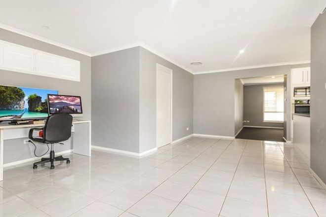 Picture of 4 Egret Place, LAKEWOOD NSW 2443
