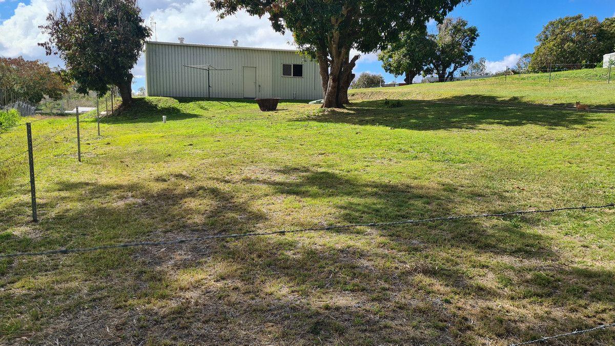 51142 Burnett Highway, Mount Morgan QLD 4714, Image 1