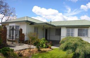 456 Hall Avenue, Lavington NSW 2641