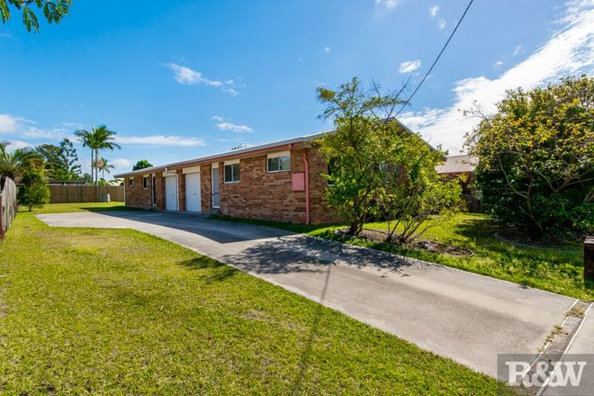 1/65 Bluebell Street, CABOOLTURE QLD 4510