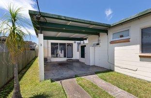 Unit 3/4 Longland Street, Redcliffe QLD 4020