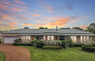Picture of 147 Couzens, Romsey VIC 3434
