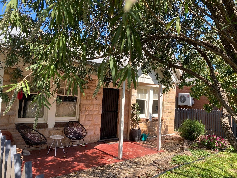 9 Nora Street, Maylands SA 5069, Image 0