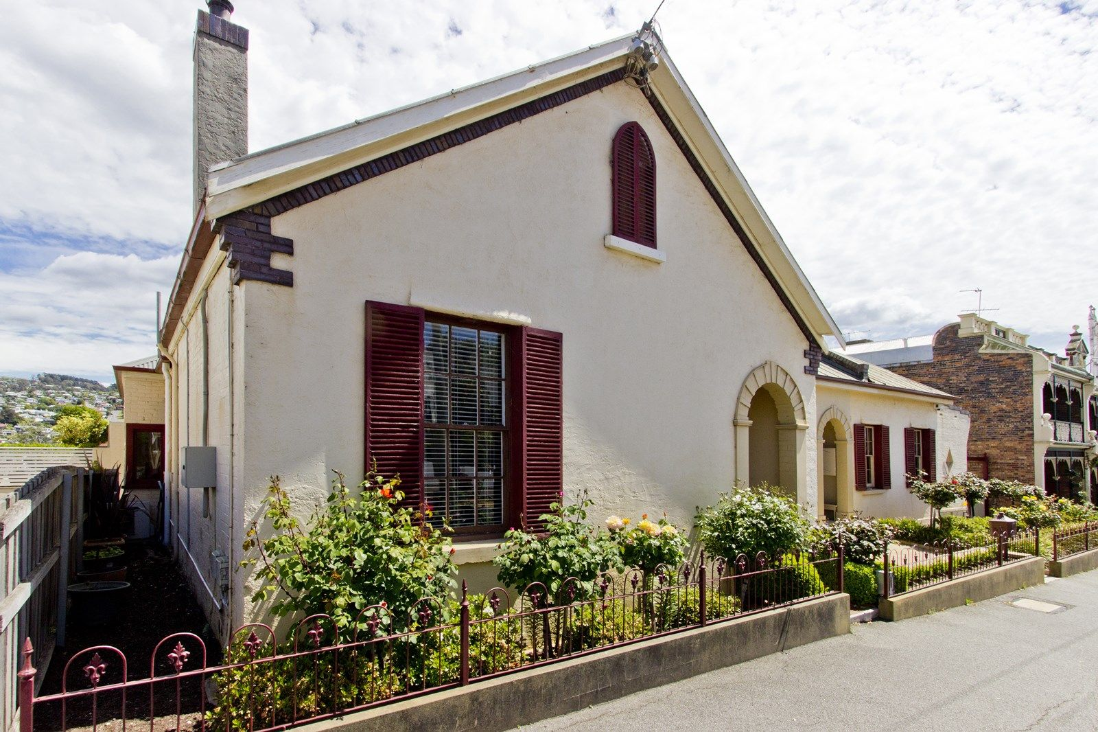 148b St John Street, Launceston TAS 7250, Image 2