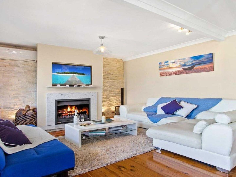 32 Lennox Road, Callala Beach NSW 2540, Image 0