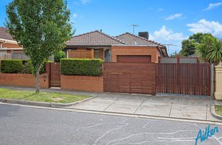 Picture of 4/90-92 Chesterville Road, Cheltenham VIC 3192