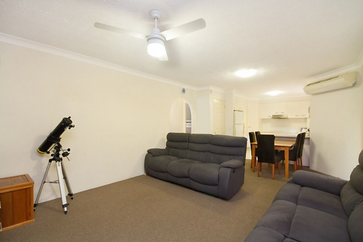 52/6 Gray Street, Tweed Heads West NSW 2485, Image 2