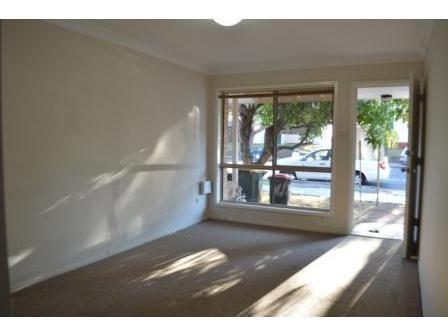 2/58-62 Frances Street, Lidcombe NSW 2141, Image 1