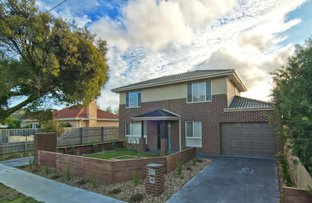 Picture of 1/6 Henry Street, Noble Park VIC 3174