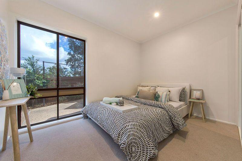 62/31 Crookston Drive, Camden South NSW 2570, Image 2