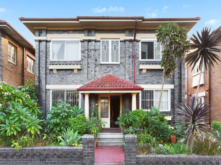 1/17 Bennett Street, Bondi NSW 2026, Image 0