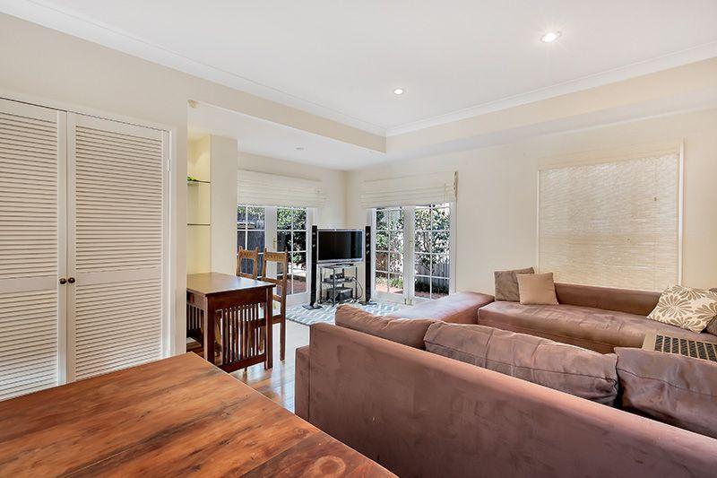 1/59A MacKenzie Street, Leichhardt NSW 2040, Image 0