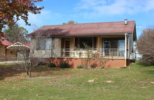 Picture of 47 Albury Street, Tumbarumba NSW 2653