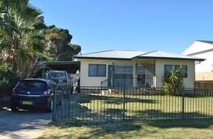 Picture of 388 Chester Street, Moree NSW 2400