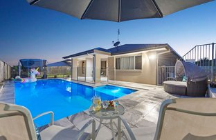 Picture of 11 MACLEAY CIRCUIT, Upper Coomera QLD 4209