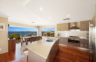 Picture of 59 Crown St, Belmont NSW 2280