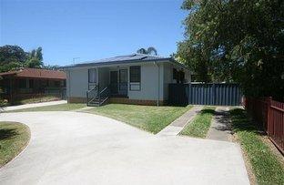 Picture of 4 Scott Close, Toormina NSW 2452