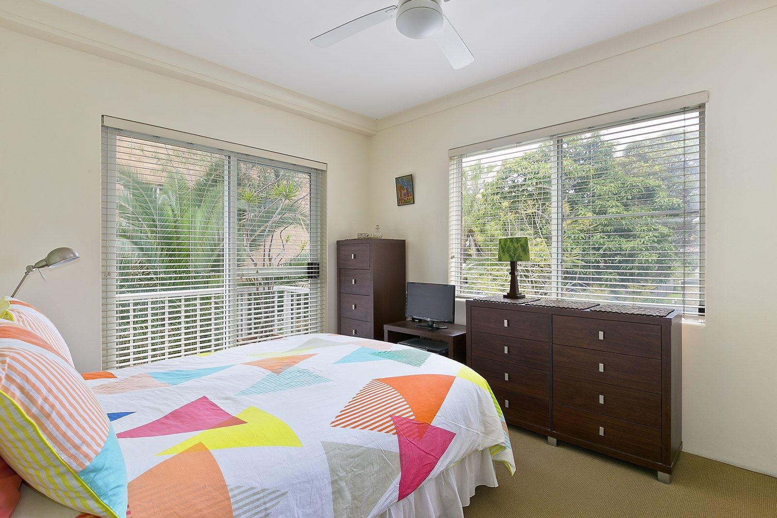 2/8 Wetherill Street, Narrabeen NSW 2101, Image 2