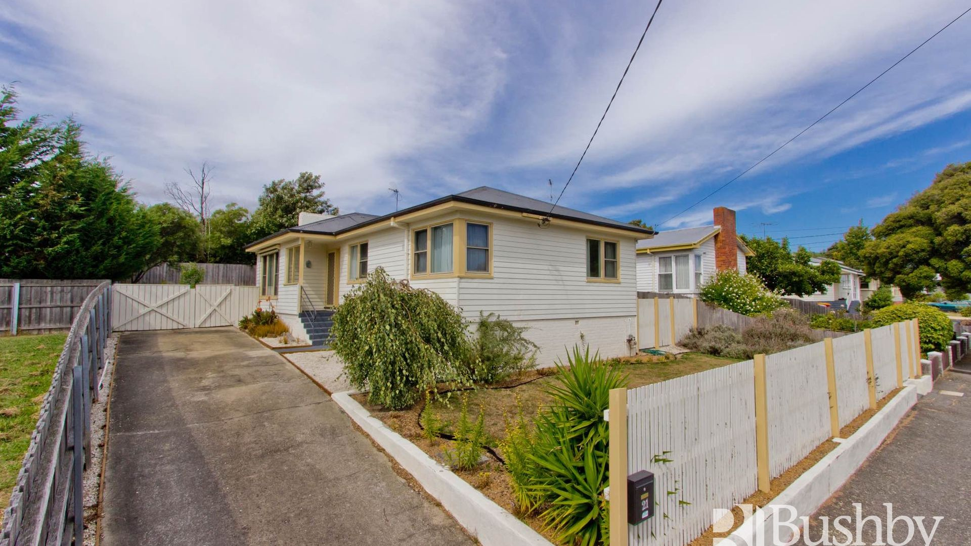 21 Edinburgh Street, Kings Meadows TAS 7249, Image 1