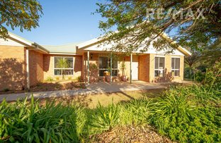 Picture of 15 Peppermint Drive, Springvale NSW 2650