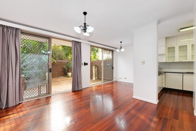 Picture of 14/81 Bath Road, KIRRAWEE NSW 2232
