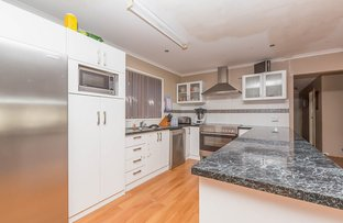 Picture of 16 Welsh Street, South Hedland WA 6722