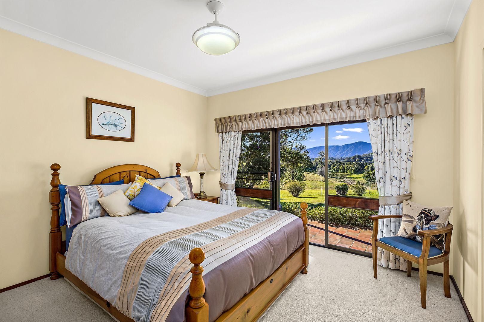 124 Hydes Creek Road, Bellingen NSW 2454, Image 2