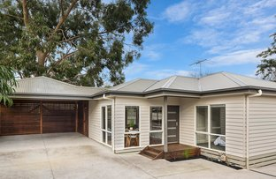 Picture of 2/21 Great Ryrie Street, Ringwood VIC 3134