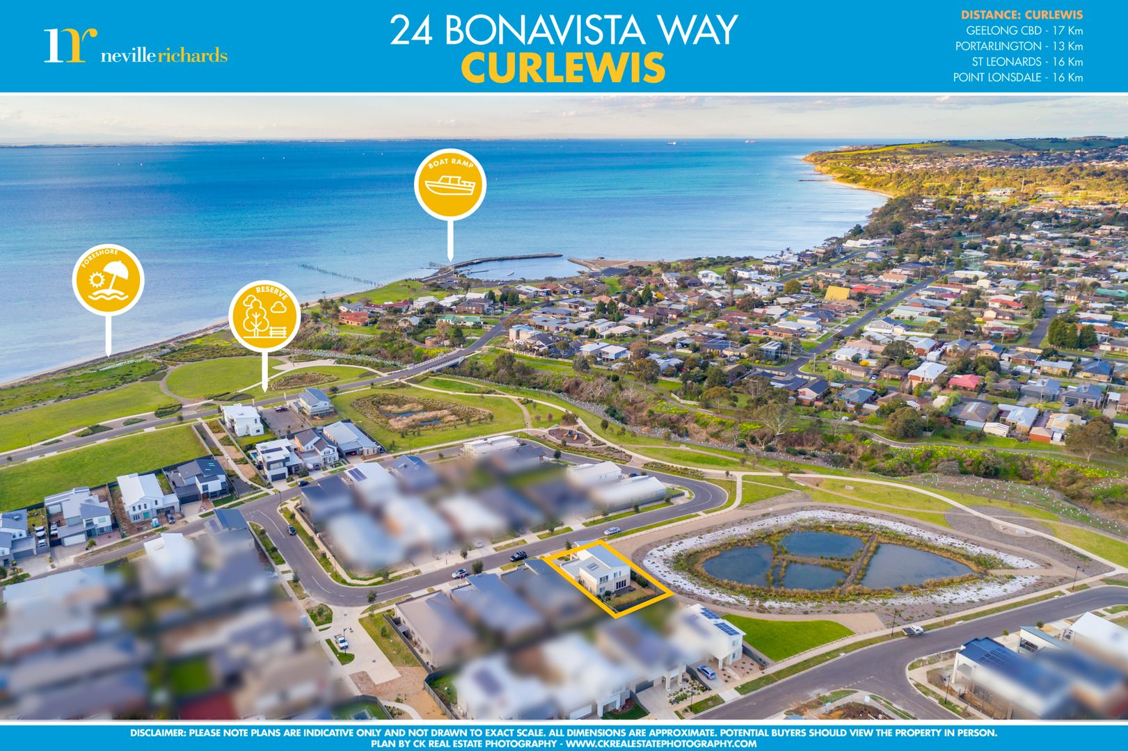 24 Bonavista Way, Curlewis VIC 3222, Image 1