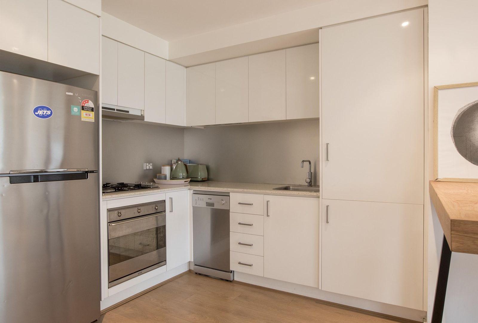 49/228 Moore Park  Road, Paddington NSW 2021, Image 1