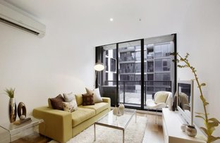 Picture of 409/311 Burwood Road, Hawthorn VIC 3122