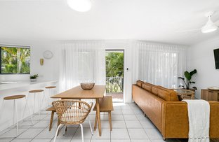 Picture of 9/61-65 Tweed Coast Road, Cabarita Beach NSW 2488