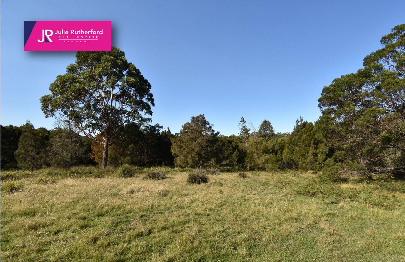 Tathra - Bermagui Road, Tanja NSW 2550, Image 0
