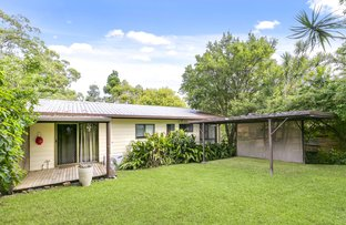 Picture of 97 Nambour Mapleton Rd, Nambour QLD 4560