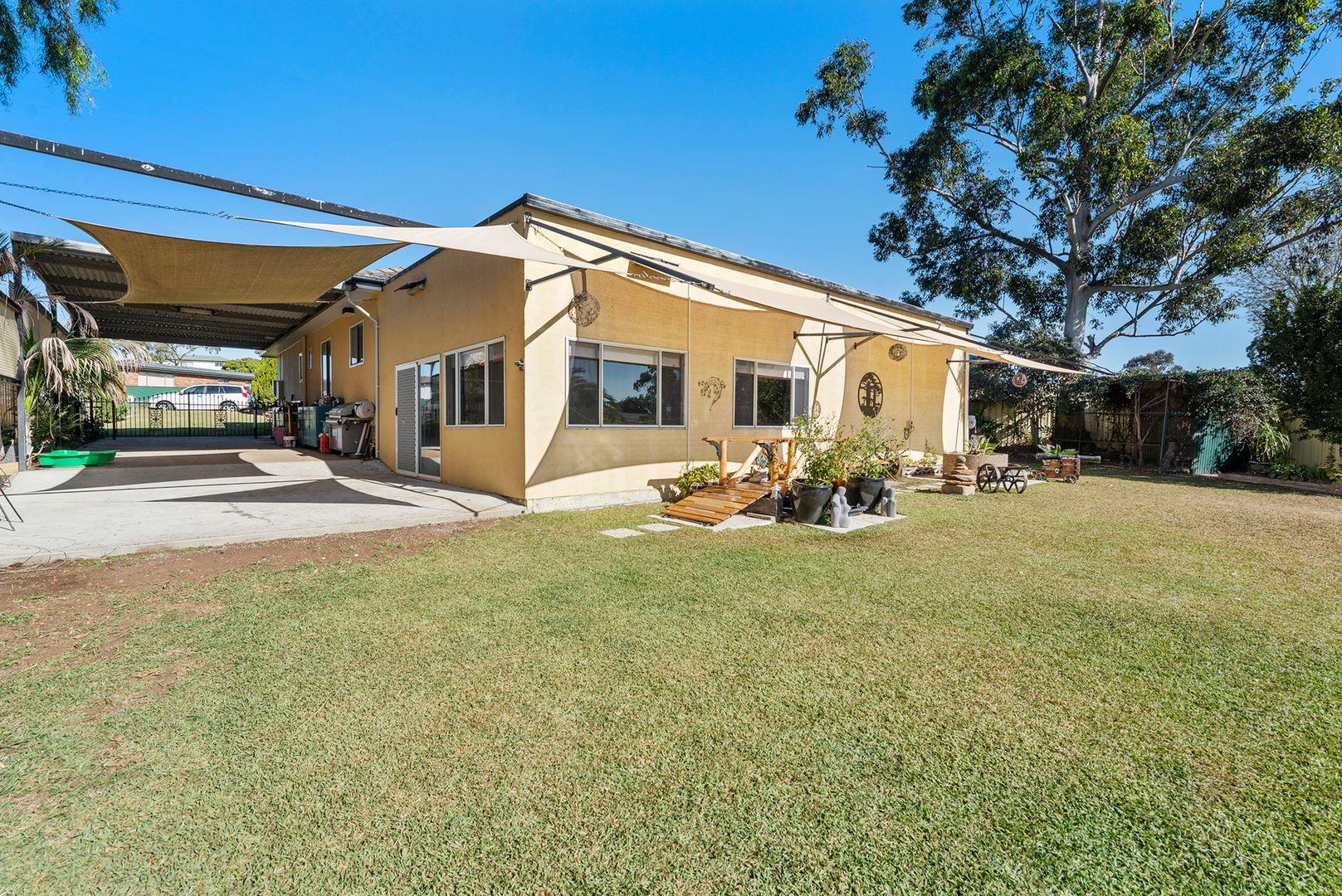 19 Donaldson Street, Muswellbrook NSW 2333, Image 1