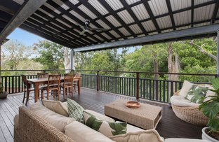 Picture of 93 Olearia Street West, Everton Hills QLD 4053