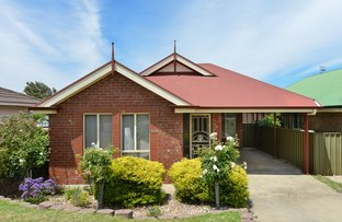 Picture of 10a Pioneer Avenue, Port Elliot SA 5212
